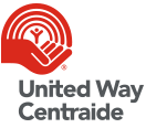 United Way - Centraide Logo